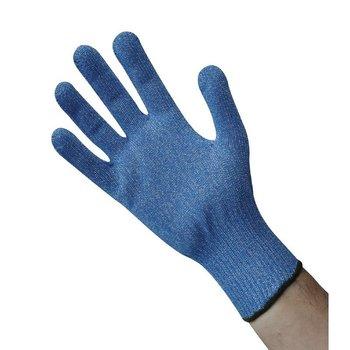 Snijbestendige handschoen - maat L - per stuk