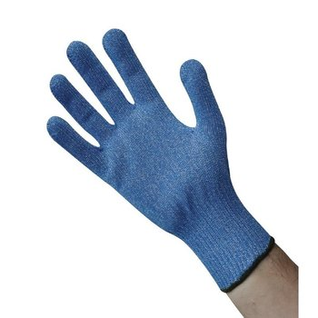 Snijbestendige handschoen - maat M - per stuk