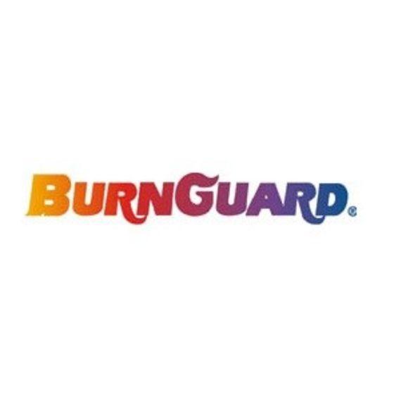 Burnguard