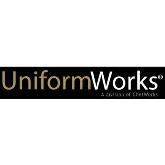 Uniform Works