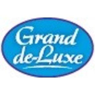 Grand de Luxe