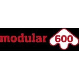 Modular 600