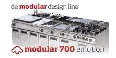 Modular 700