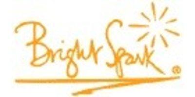 Bright Spark
