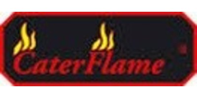 CaterFlame