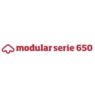 Modular 650