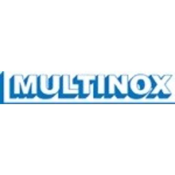 Multinox