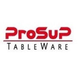 ProSup