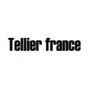 Tellier France