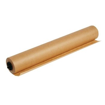 Bakpapier - Wrapmaster - 45cm