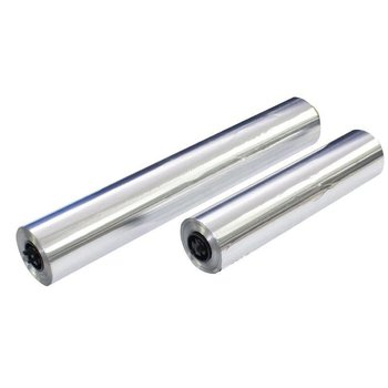 Aluminiumfolie - Wrapmaster - 45cm