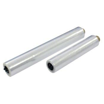Vershoudfolie - Wrapmaster - 45cm