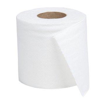 Toiletpapier - 3laags - 320 vellen - 36 rollen