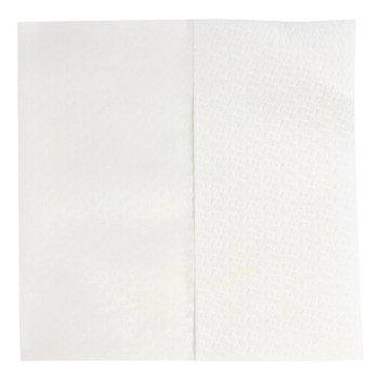 Premium wegwerphanddoeken - 1200 stuks