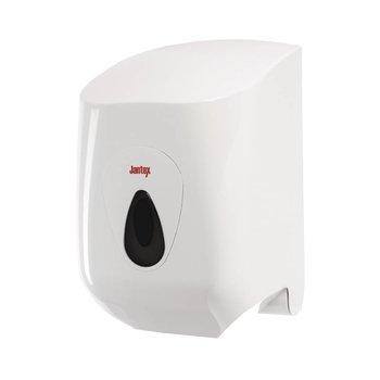 Centerfeed dispenser Jantex - large