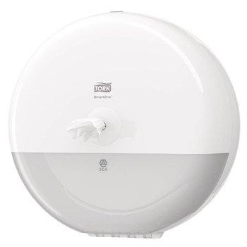 Toiletpapier dispenser - Tork - Smart one