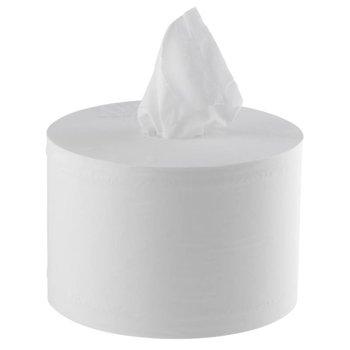 Toiletpapier Tork - Smart one - 6 rollen