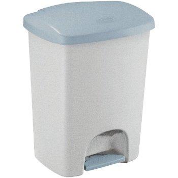 Pedaalemmer - 40 liter