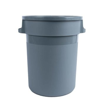 Afvalcontainer Multi - 80 liter