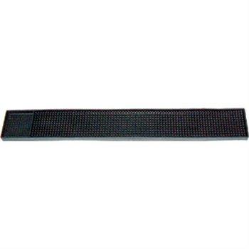 Barmat rubber - 68x8cm