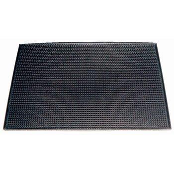 Barmat rubber - 45x30cm