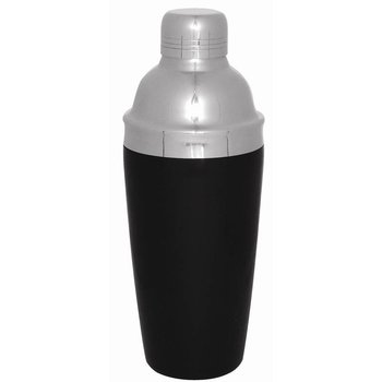 Cocktail shaker luxe - 70