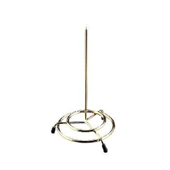 Bonnenprikker - 15cm
