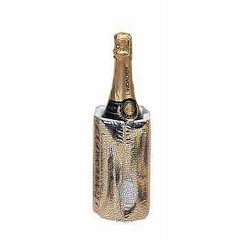 Snelkoeler element wijnfles