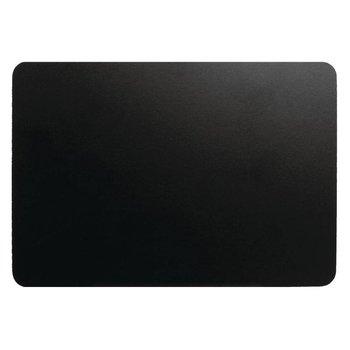 Krijtbord presentatie - 21x14,8cm