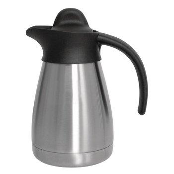 Isoleerkan schroefdop - 0,5 liter
