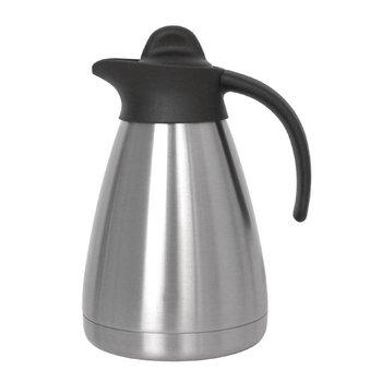 Isoleerkan schroefdop - 1 liter