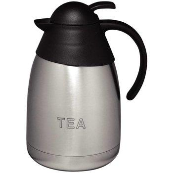Isoleerkan - tea - 1,5 liter