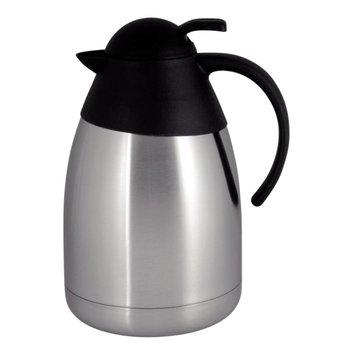 Isoleerkan - 1,5 liter