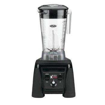 Blender MX1200XTXEK - 1,8 liter