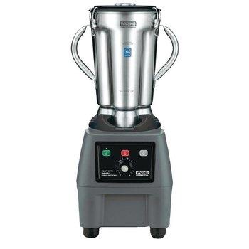 Blender CB15V - 4 liter
