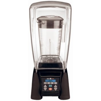 Blender Xtreme Hi-Power MK1500XTXSEK