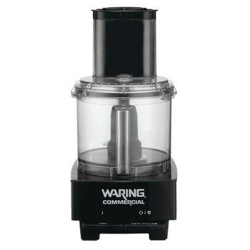 Groentesnijder WFP14SK - 3,3 liter