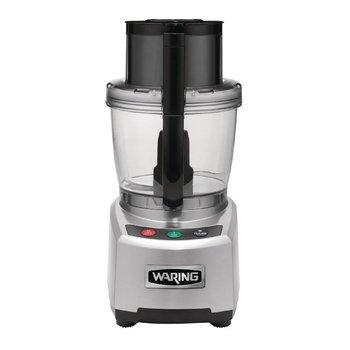 Food processor WFP16SK - 3,8 liter