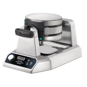 IJshoorn maker apparaat WWCM200