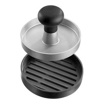Tartaar/hamburger pers - Ø11cm