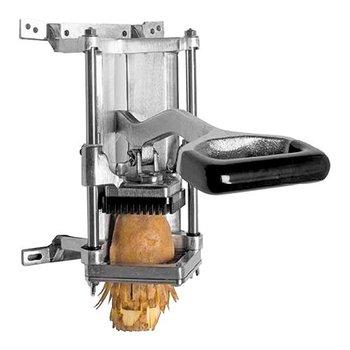 Frietsnijder Quick - wandmodel