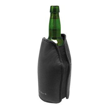 Wijnkoelerzak - 23cm