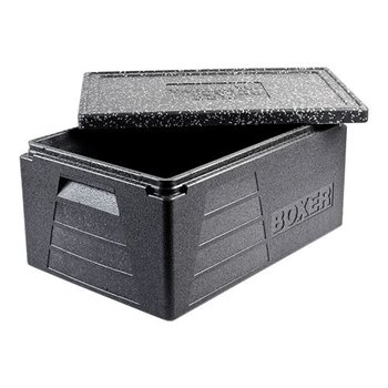 Cateringbox - eco boxer - 1/1GN