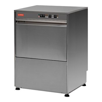 Borden vaatwasmachine- 50x50cm - invoerhoogte 34cm