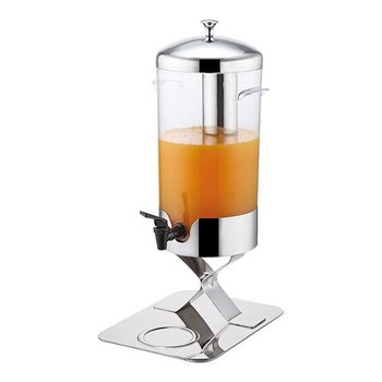 Buffet drankdispenser - basic 5 liter