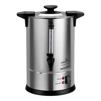Waterkoker - 5 liter - met aftapkraan