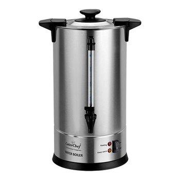 Waterkoker - 9 liter - met aftapkraan