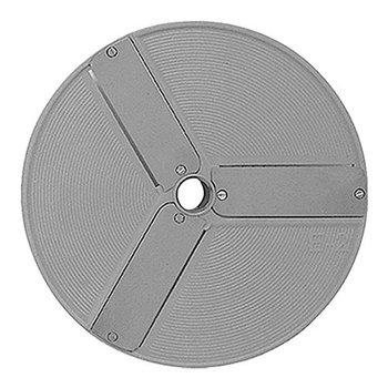 Plakjesschijf EG2 - 2mm