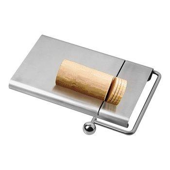 Extra snijdraden voor kaas/worst snijder - 5 stuks