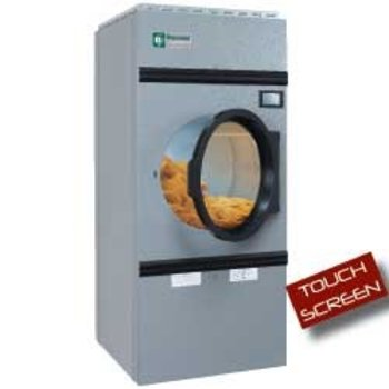 Droogmachine Astra Line Plus - 10kg